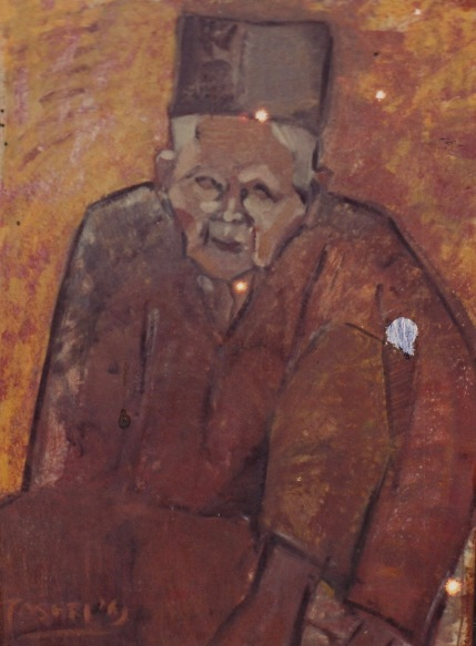 schilderij 1969 (1)